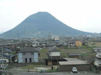 Sanukifuji