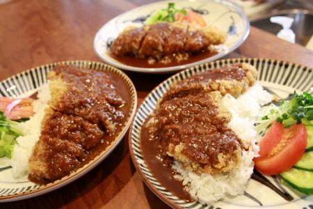 Katsumeshis