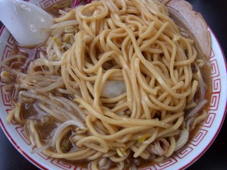Tenchigaeshi